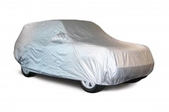 Фото товара 2 - Тент автомобильный для джипа / минивена Lavita L (140102L/BAG)