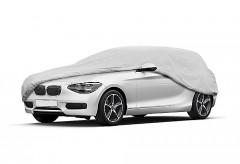 Тент автомобильный для хетчбэка Lavita M (140103M)