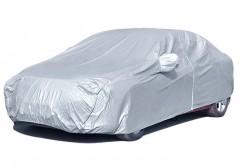 Тент автомобильный для седана Lavita L (140103L)