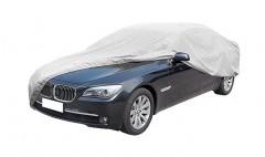 Тент автомобильный для седана Lavita M (140101M)