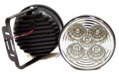 Дневные ходовые огни универсальные HY-092-32 (Lavita) LED