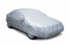Тент автомобильный для седана Koto XL (CMF-127)