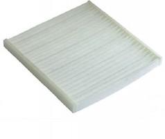 Салонный фильтр бумажный Wix wp9302
