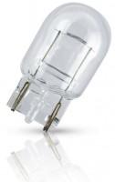 Автомобильная лампочка Philips 12065 W21W 12V