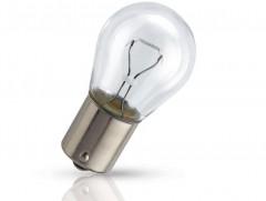 Автомобильная лампочка Philips LongLife EcoVision P21W 12V 21W