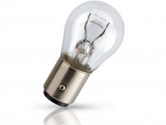 Автомобильная лампочка Philips LongLife EcoVision P21/5W 12V 21/5W