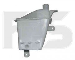 Бачок омывателя Chevrolet Aveo '06-11 (FPS)
