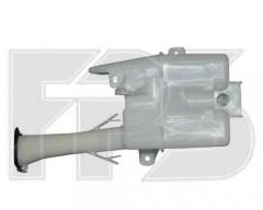 Бачок омывателя BYD F3 '05- (FPS)