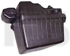 Корпус воздушного фильтра с крышкой Chery Elara (Fora) '06- (FPS)