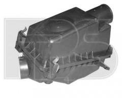 Корпус воздушного фильтра с крышкой BYD F3 '05- (FPS)