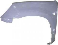 Крыло переднее правое Chery Tiggo '05-12 (FPS)