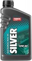 Teboil Silver SAE 10W-40 (1л)