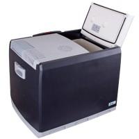 Автохолодильник Vitol CB-46
