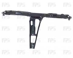 Передняя панель для Audi 80 '91-94, средняя (FPS)