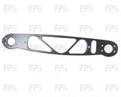 Передняя панель для BMW 3 E36 '90-99, нижняя, крепление радиатора (FPS)