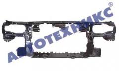 Передняя панель для Nissan Maxima A32 '95-00 (FPS)