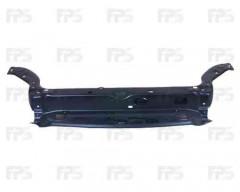 Балка панели передней для Citroen Berlingo '02-07 (кроме 1.6 TDI) (FPS)