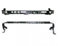 Передняя панель для Ford Focus II '04-08, нижняя, крепление радиатора (FPS)