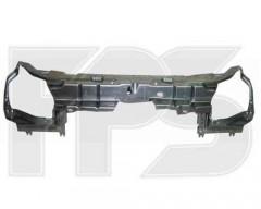 Передняя панель для Fiat Doblo '05-09 (FPS)