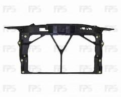 Передняя панель для Mazda 3 '04-09, хетчбек (FPS)