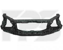 Передняя панель для Kia Sorento '06-09 BL (FPS)