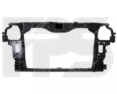 Передняя панель для Kia Optima '10- (FPS)