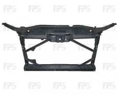 Передняя панель для Mazda 6 '02-08 (FPS)