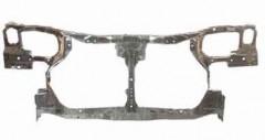 Передняя панель для Nissan Almera '00-06, комплект (FPS)