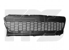Решетка противотуманных фар Mazda 3 '06-09, хетчбек (FPS)