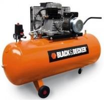 Воздушный компрессор CP 200/3