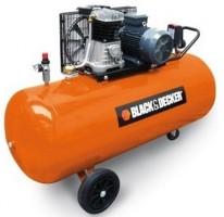 Воздушный компрессор CP 300/4 T