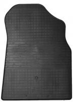 Фото 3 - Коврики в салон для Chery Tiggo 5 '14- резиновые (Stingray)