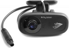 Видеорегистратор автомобильный Mydean DVR-300