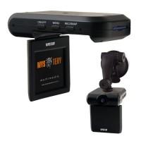 Видеорегистратор автомобильный Mystery MDR-600