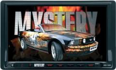 Автомагнітола Mystery MDD-7300S