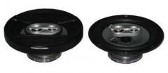 Автоакустика Calcell CP-653
