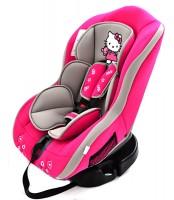 Детское автокресло Bambi M 5370 Hello Kitty