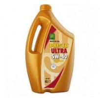 Prista Ultra 5W-30 (4л)