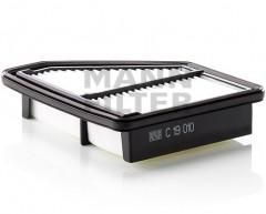 Воздушный фильтр MANN-FILTER C 19 010