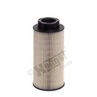 Топливный фильтр Hengst E57KP D73