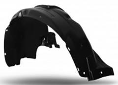 Подкрылок передний левый для Renault Sandero '13- (Novline)