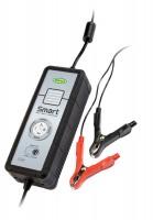 Зарядное устройство Ring 605