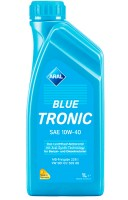 Aral BlueTronic SAE 10W-40 (1л)