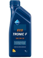 Aral EcoTronic F SAE 5W-20 (1л)