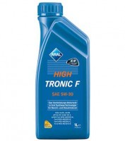 Aral HighTronic F SAE 5W-30 (1л)