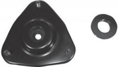 Верхняя опора стойки амортизатора Kayaba Suspension Mounting Kit SM5461 передняя