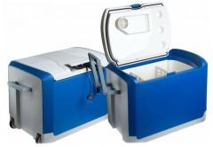 Автохолодильник Vitol CB-45
