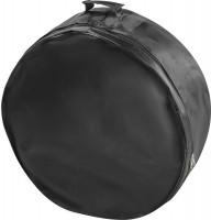 Защитный чехол для запасного колеса 85 см (R18, R19)