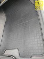 Фото 6 - Коврики в салон для Chevrolet Lacetti '03-12 SDN/HB, резиновые (PolyteP)