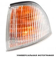 Указатель поворота для Mitsubishi Outlander '03-07 левый=правый, белый (FPS)